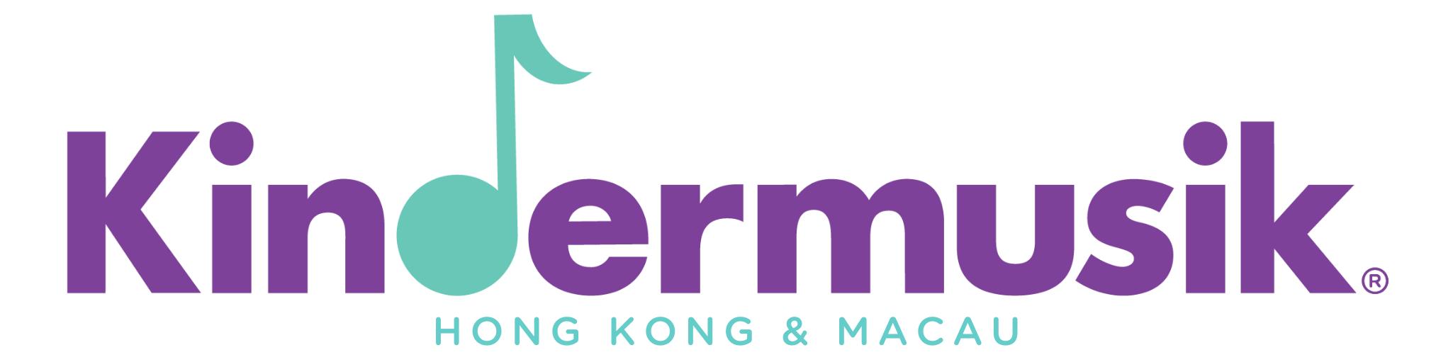 Kindermusik – Hong Kong & Macau
